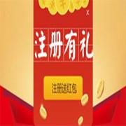 华润平台注册商户技术
